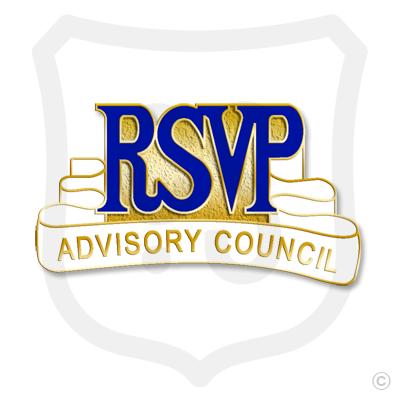 RSVP Advisory Council