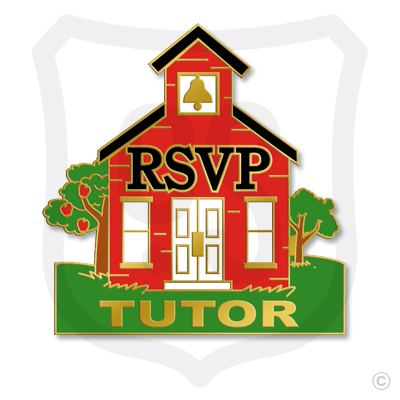 RSVP Tutor