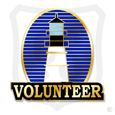 Volunteer (Lighthouse)