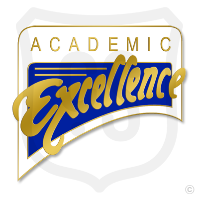 Academic Excellence (In Script)