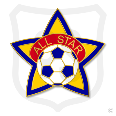 All Star Soccer