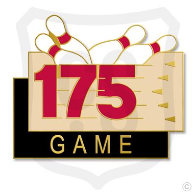 Game Score - Bowling Lane