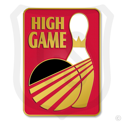 High Game - Swish