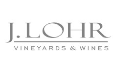 JLOR Wine Logo