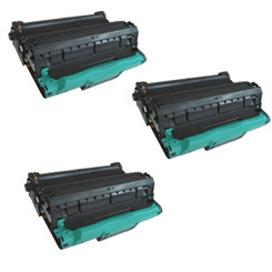 New Compatilbe For HP C9704A Drum Cartridge for Color LaserJet 1500 2500-3 Black