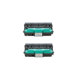 2 Pack-New Compatilbe HP C9704A Drum Cartridge for HP Color LaserJet CM1415,Color LaserJet CP1525