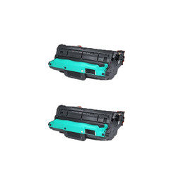 Premium Quality Compatible Drum Cartridge Replacement for HP C9704A-2 Pack