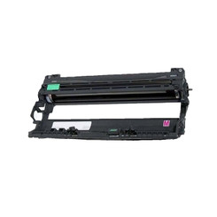 1 Pack DR210 DR-210 Magenta Remanufactured Durm Unit for HL-3040CN, HL-3070CW, MFC-9010CN, MFC-9120CN, MFC-9320CW Series