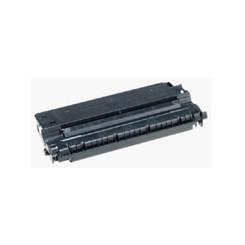 Calitoner Compatible Laser Toner Cartridge Replacement for Canon E40 (E-40) - Black