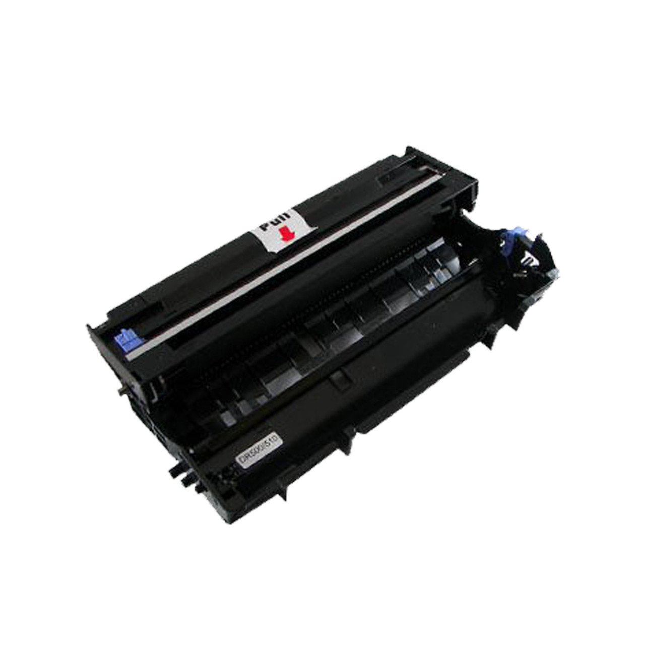 BROTHER PRINTER HL-5170DN WINDOWS 10 DRIVER