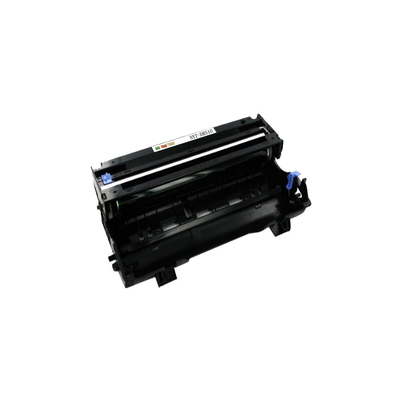 Brother HL-5170DN Printer Treiber Windows 10