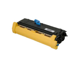 1 Pack: Dell 1125 Compatible Brand Toner Cartridge For Use With Dell 1125 Multifunction Laser Printers
