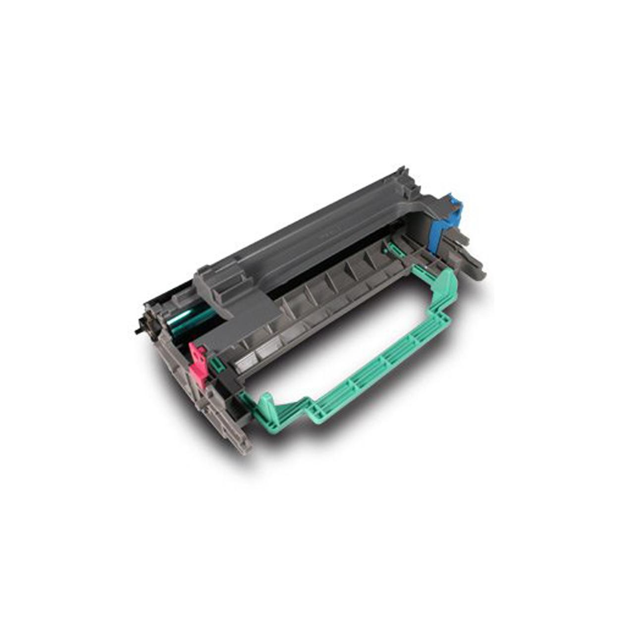 For Dell Laser 1815dn 1pk 310-7945 Toner Cartridge