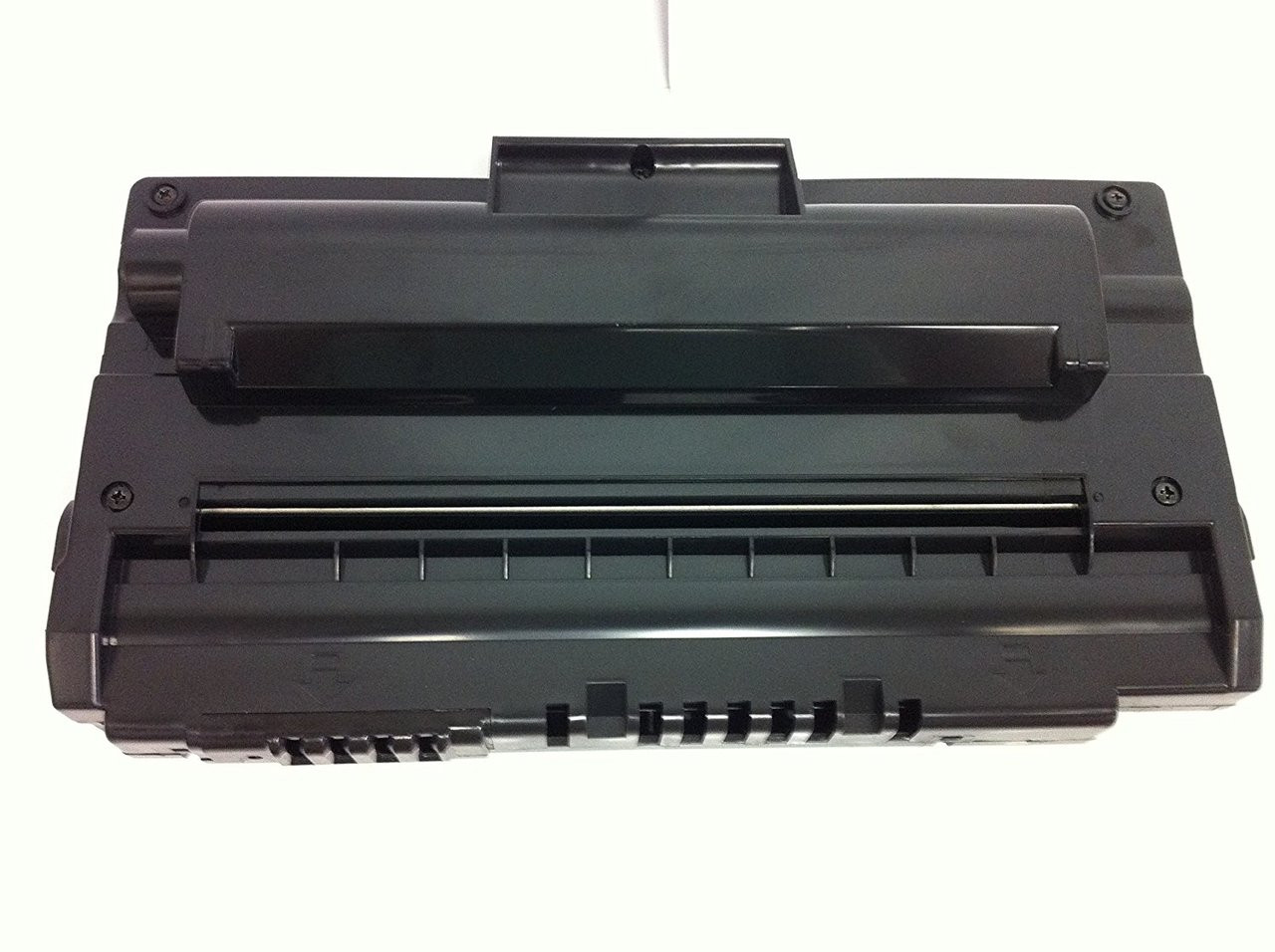 DELL PRINTER 1600N DRIVERS UPDATE