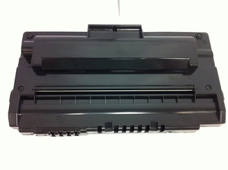 310-5417 Compatible Laser Toner Cartridge For Use With Dell 1600n Printers