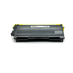 Toner, Compatible with Brother TN350 DCP7020, HL2040/2070N, MFC7420/7820N - 100% New Parts