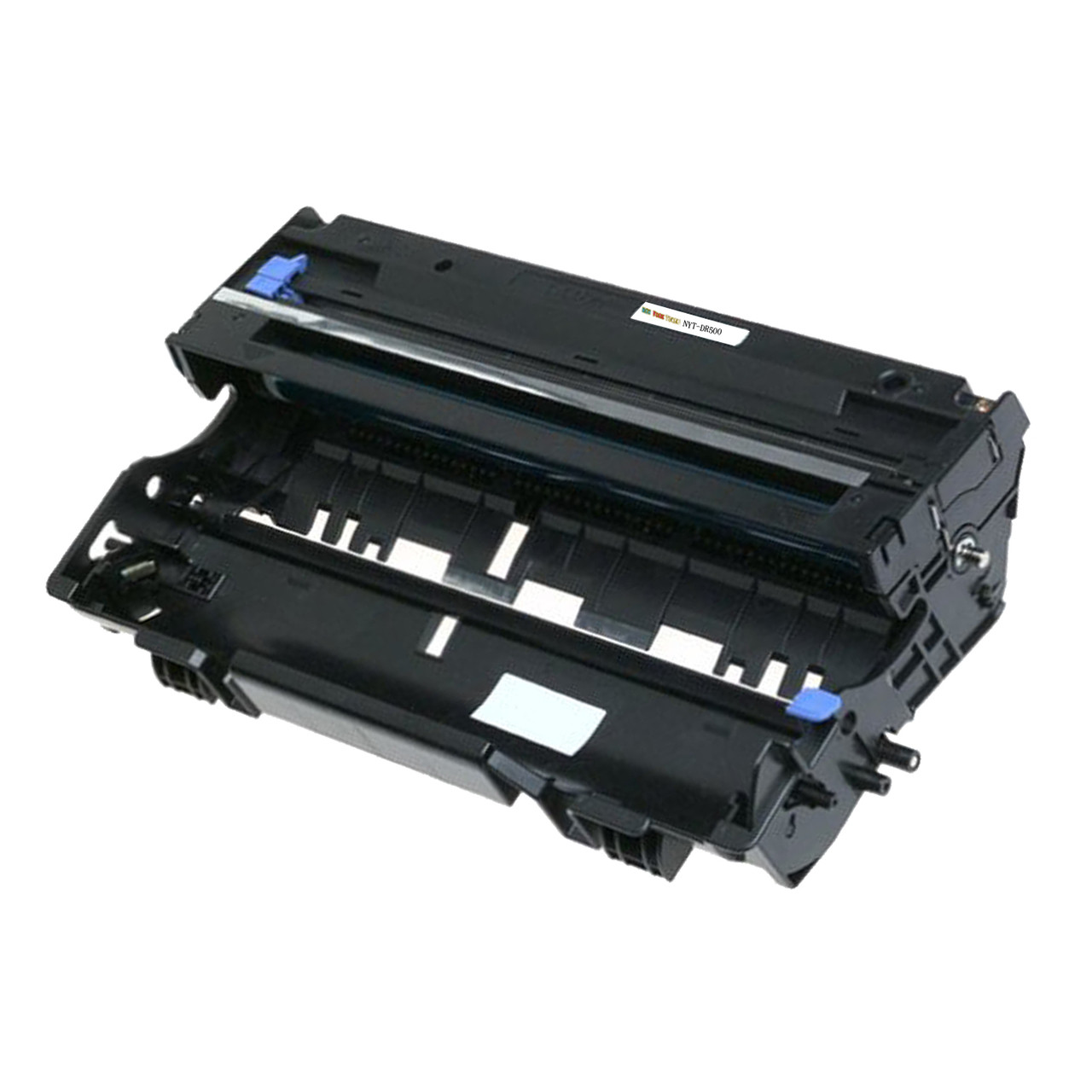 Brother HL-1870N Printer Drivers Download (2019)