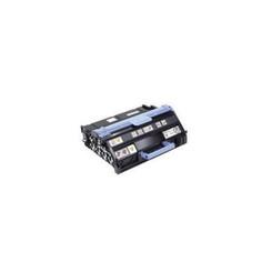 Premium Compatible Drum Unit for Dell 5100 Printers.