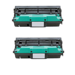 2 Pack Compatible Black Drum cartridge (Q3964A and C9704A) 20K page yield