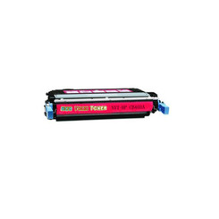 More buying choices for Generic Compatible Toner Cartridge Replacement for HP CB403A ( Magenta )
