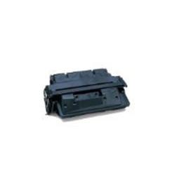 (ALL COLORS) HP C4127X Compatible Laser Toner Cartridge for HP Laserjet 4000, 4000N, 4000se, 4000T, 4000TN, 4050, 4050N, 4050se, 4050T, 4050TN, High Yield