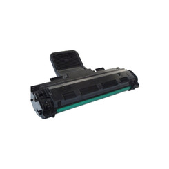 (1 Pack) Xerox 106R01159 Compatible Black Toner
