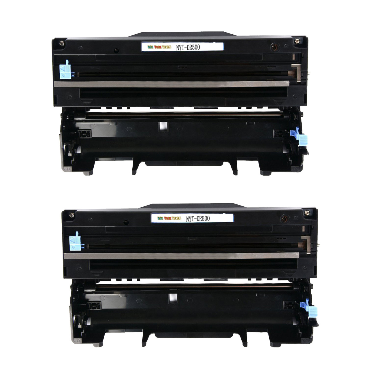 Brother HL-1670N Printer Drivers for Windows XP