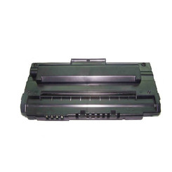 (ALL COLORS) 2 PACK: HIGH YIELD Dell PF658 Compatible Black Toner - For Use In Dell 1815 Printers 5,000 Pages.