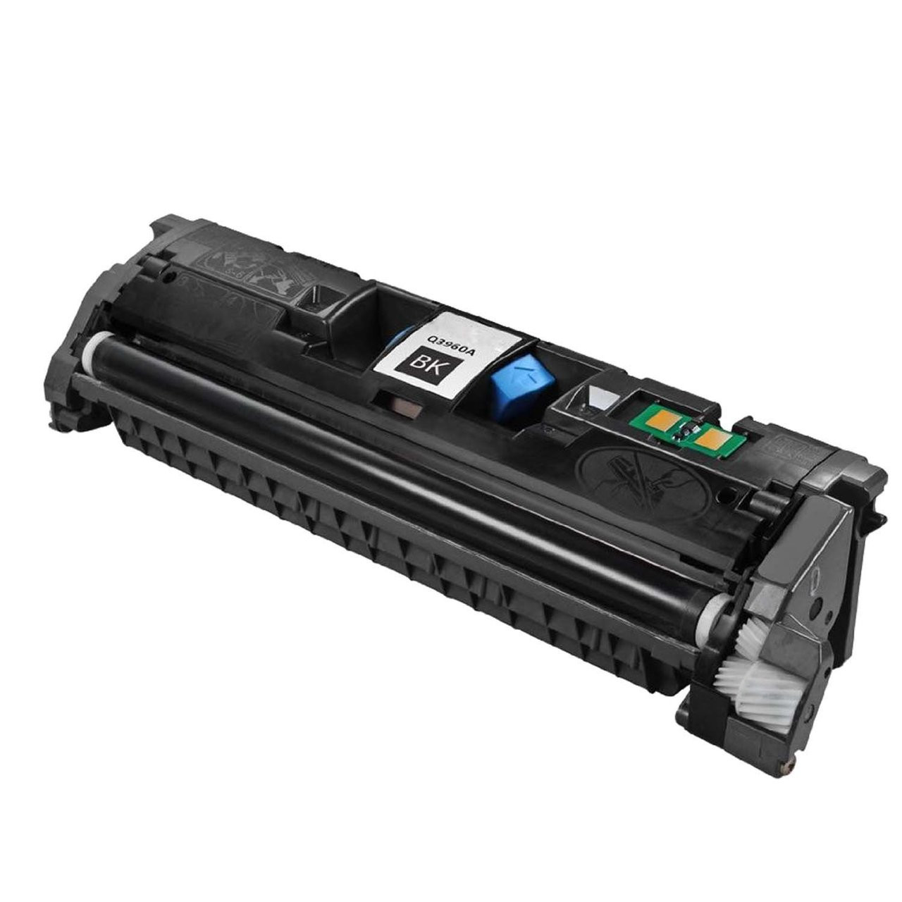 HP LASERJET 2550N PRINTER DOWNLOAD DRIVERS