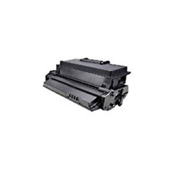 More buying choices for Compatible Replacement for the Samsung� ML-2150D8 Toner Cartridges (ML2150D8) - Black, 8000 Yield