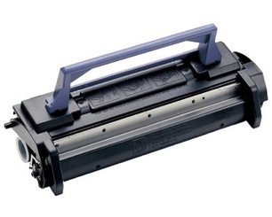 Compatible 1710405-002 for Konica/Minolta Laser Pagepro 1100/1100L/1250 Toner