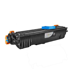 Compatible 1710567002 ( QMS 1300 ) for Konica/Minolta Laser Pagepro 1300/1350W Toner - 1PK
