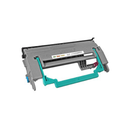 Compatible 1710568-001 for Konica/Minolta Laser Pagepro 1300/1350W Drum