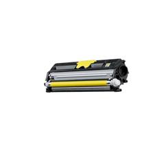 A0V306F (Yellow) A0V306F Compat A0V306F