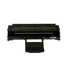 Click to open expanded view Premium Quality Remanufactured MLT-D108S (#108) Toner Cartridge for use in Samsung ML-1640 ML-2240