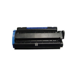Canon 106 Compatible Black Toner Cartridge For MF6500 Series Printers