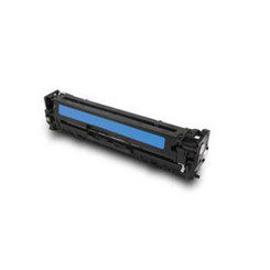 More buying choices for Generic Compatible Toner Cartridge Replacement for HP 128A (CE321A) (Cyan)