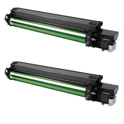 Compatible Samsung SCX-6320 D Drum Unit - 2PK