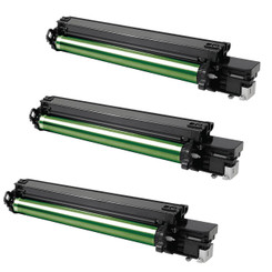 Compatible Samsung SCX-6320 D Drum Unit - 3PK
