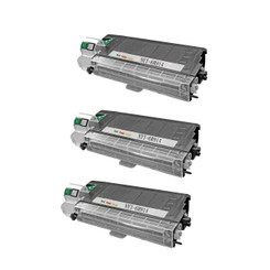 (3 Pack) 100% Brand NEW Compatible Copier Toner Cartridge Xerox 6r914 (6,000 Pages) for Workcentre Xd100, Xd Series, Workcentre Xd105f, Workcentre Xd104, Workcentre Xd120f, Wor