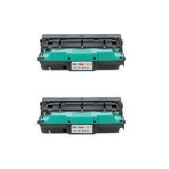 V4INK Remanufactured Drum Cartridge Replacement for HP Q3964A ( 2-Pack )