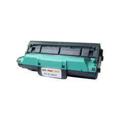 Compatible HP Q3964A-C Drum Unit