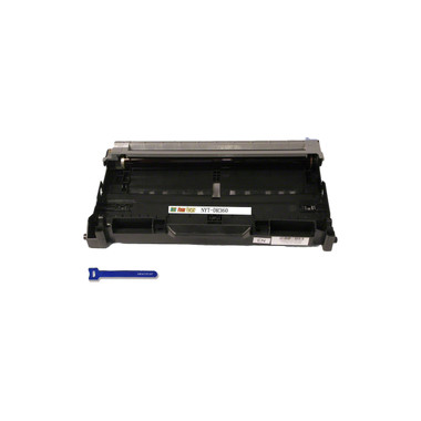 compatible with brother dr360 drum unit for brother dcp 7030 dcp