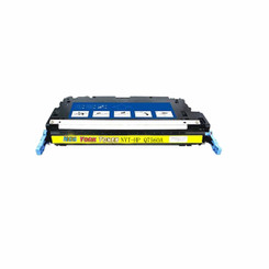More buying choices for 1 Pack Compatible Yellow HP Toner Cartridge Q7562A (3,500 Page Yield) for HP Color LaserJet 2700