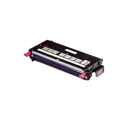 1 Pack High Yield Xerox 106R01393 6280 Magenta Toner Cartridge for Xerox Phaser Xerox Phaser 6280, Xerox 106R01393 Magenta Toner Cartridge Remanufactured