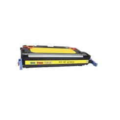 More buying choices for TonersDC Remanufactured Q7582A Yellow Toner Cartridge for HP Color LaserJet 3800 3800n 3800dn 3800dnt CP3505 CP3505n CP3505dn CP3505X