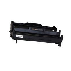 1 Pack Okidata 42102801 Premium Quality Re-Manufactured Drum Cartridge - Black - High Yield(25000)