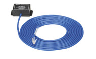 Black Box Environmental Monitoring System Water Sensor 15 ft Cable EME1W1-015