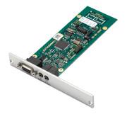 Black Box DKM HD Video and Peripheral Matrix Switch Transmitter Modular Inte ACX1MT-AR