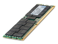 HP 8GB (1x8GB) Single Rank x4 PC3-12800R (DDR3-1600)